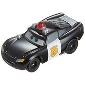 TOMICA CARS TOMICA C-36 脫線(救緩版)_DS44999
