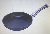 [COSCO代購] C130619 Berndes 單柄不沾平底鍋 24公分