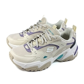 SKECHERS 運動鞋 慢跑鞋 女鞋 米色 149510NTPR no263