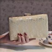 宴會女士包包高檔晚宴手拿包水鉆歐美女包手提斜挎包禮服包包