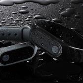 M2智慧運動手環多功能監測防水藍芽睡眠跑步計步器男女手錶·皇者榮耀3C