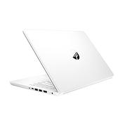HP惠普 14s-dq2039TU 極地白 14吋筆電 i7-1165/16G/1TSSD