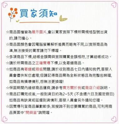 恩霖通信『Micro USB 1米金屬傳輸線』台灣大哥大 TWN X5S X6 X7 金屬線 充電線 傳輸線 數據線 快速充電