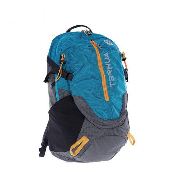 TERNUA 戶外健行背包2691878 TIERRA︱25L / 城市綠洲((登山健行.休閒背包.輕量透氣)