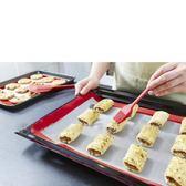 燒烤刷子刷醬油刷高溫硅膠抹油毛刷 刷油刷 烘培刷 面包刷子 秘密盒子