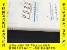 二手書博民逛書店Port罕見Out, Starboard Home: and o