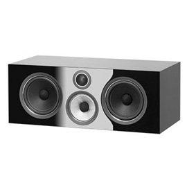 【音旋音響】Bowers & Wilkins 英國 B&W HTM71 S2 中置喇叭 皇佳公司代理 公司貨 有保固