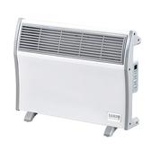SAMPO聲寶 浴室臥房兩用微電腦電暖器 HX-FH10R