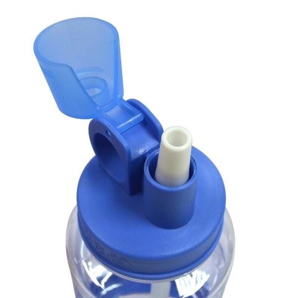 【DM336】3-LEAVES掀蓋式水壺2000C.C 三葉水杯 水壺 賀寶芙 冷水壺 EZGO商城