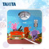 TANITA 體重計(動物)HA-801
