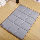 夏季床墊子海綿折疊學生宿舍可折疊墊被褥子tw新年鉅惠