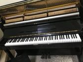 凱傑樂器 KAWI B-1 傳統鋼琴 中古美品