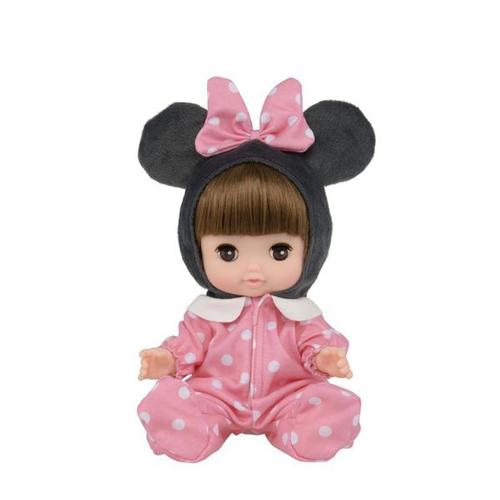 《 Disney 迪士尼 》迪士尼系列 - 芮咪基本組 2019 / JOYBUS玩具百貨