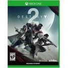 【軟體世界】XBOX ONE 天命 2 Destiny 2 (中文版)