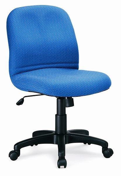 HE-502DTG辦公椅