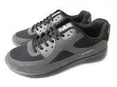 『雙惠鞋櫃』◆DIADORA迪亞多那◆ 全黑款 綁帶式 輕量 記憶鞋墊  男款運動慢跑鞋◆ (DA3130) 黑