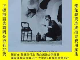 二手書博民逛書店christie s罕見magazine june-july 2