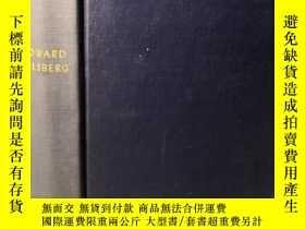 二手書博民逛書店1960年罕見THE FAR SHORE 插圖版 BY EDWARD ELLSBERG 22X14.5CMY2