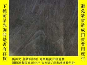 二手書博民逛書店罕見地震出版社Y255148 郭增建等 地震出版社 出版1989