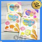 Levic樂扉 兒童湯匙餅乾 (現貨) 盒裝6入 多種口味任選 每支都獨立包裝 餅匙本味 | OS小舖