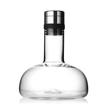 丹麥 Menu Wine Breather Carafe 1.0L 呼吸式 醒酒瓶