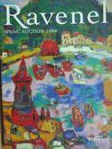 【書寶二手書T8/收藏_ZKH】Ravenel Spring Auction 2006