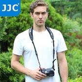 相機包 JJC索尼微單相機內膽包A6500 A6000 A5100 A5000L A6300 A6400 RX1RII NEX 3N 5T 亞斯藍