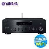YAMAHA 高品質網路Hi-Fi擴大機 R-N602