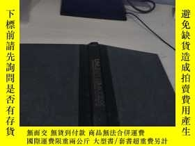 二手書博民逛書店Unlimited罕見Access: An FBI Agent