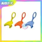 ZIECOR 唇開口器 迷你 黃色 橘色 藍色 日本製 孩童 刷牙清潔輔助 【生活ODOKE】