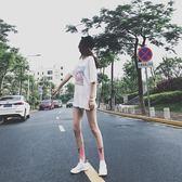 日系長筒襪夏季潮牌襪子女薄款日系學院風長襪 春生雜貨