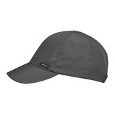 迪卡儂鴨舌帽女透氣帽子男薄夏季學生棒球帽太陽帽防曬遮陽帽FOR1「草莓妞妞」