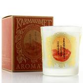 KARMAKAMET 水蜜桃 香氛小蠟燭60g