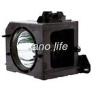 【SAMSUNG】BP96-00224C 『報價請來電洽詢』原廠投影機燈泡