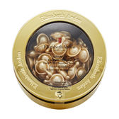 Elizabeth Arden 雅頓 Ceramide 升級版黃金導航膠囊 60 capsules  (新裝上市!)