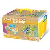 【智高 GIGO】#7459 小工程師系列 - 交通工具大集合 (組裝積木)