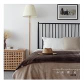 毛毯寵物毯日式床尾毯搭毯搭巾蓋毯沙發巾民宿披毯【愛物及屋】