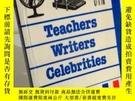 二手書博民逛書店Teachers,罕見Writers, CelebritiesY256260 Regis Debray Ver