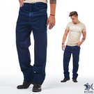 [即將斷貨] NST Jeans 1980 性格派 美式復古單寧 彈性牛仔男褲(中腰) 390(5627) 台製 紳士 男 四季可穿