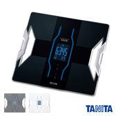 TANITA RD-953藍牙傳輸十合一體組成計(體脂肪計/體脂機/肌肉質量/基礎代謝/體水分/骨量/塔尼達)