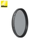 Nikon 環型偏光鏡 62mm (CPL) 公司貨