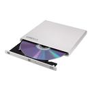 【免運費】LITEON ES1 白 外接式超薄型 DVD 燒錄機