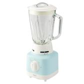 Kolin歌林玻璃杯冰沙果汁機 KJE-LNP131