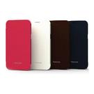 Feelook韓國原裝進口 Filp S 三星 Samsung Galaxy S4手機保護背套/皮套【葳訊數位生活館】
