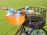 自行車籃筐拆疊車車籃