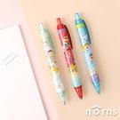 蠟筆小新胖胖自動鉛筆- Norns Crayon Shinchan 正版授權文具