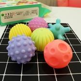 寵物發聲玩具泰迪比熊博美小型犬狗狗訓練球貴賓奶狗磨牙耐咬玩具