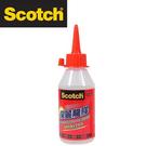 3M 540-100 Scotch 保麗龍膠-100ml / 瓶
