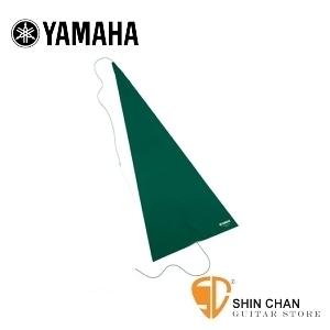 巴松管通條布 YAMAHA 低音管(CLEANING SWAB FG)CLSFG2OT【山葉/日本廠/管樂器保養品】
