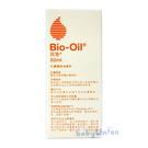 Bio-Oil - 百洛 護膚油 60ml
